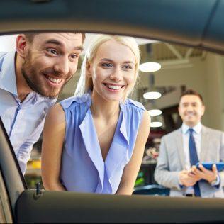 Tips for Car Renting - Advantage Car Rentals