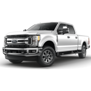 Pickup Truck - Advantage Car Rentals