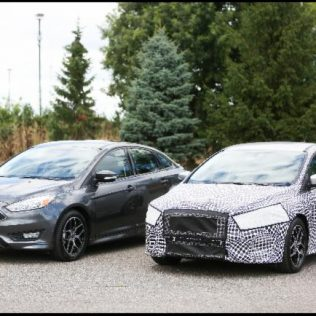 Car Camouflage - Advantage Car Rentals