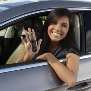 Insurance Replacement Car Rentals