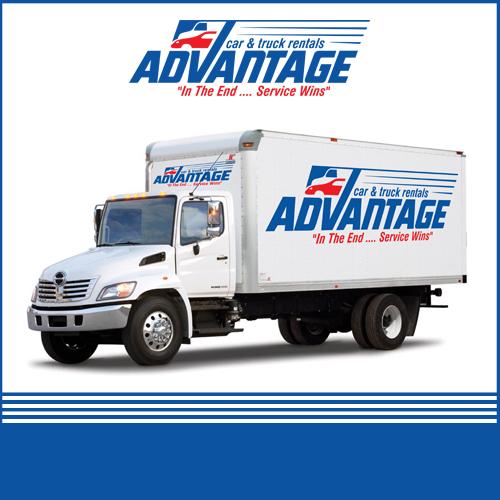 moving-truck-box