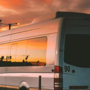Looking For The Best Van Rental Toronto Can Offer? Use Our Extensive Guide to Decide