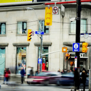 The Getting Ontario Moving Act Will Have Far-Reaching Implications On Road Safety