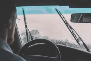 advantage blog safe driving tips car wipers