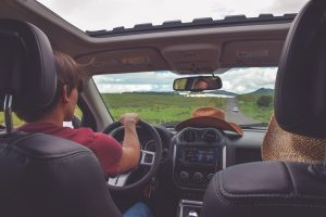 advantage car blog cheap car rental