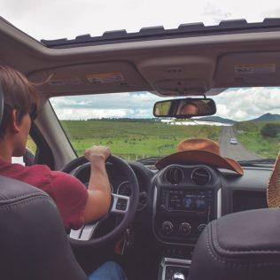 Cheap Car Rental | Advantage Car Rentals