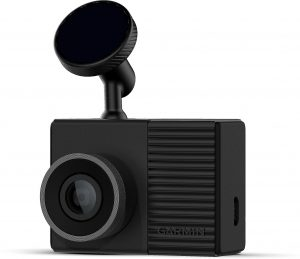 advantage car blog dash cam garmin