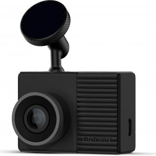 5 Best Dash Cams - Advantage Car Rentals