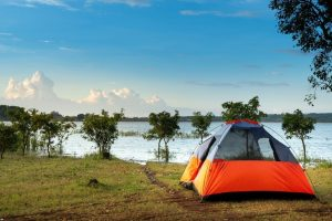 advantage car quebec camping best campsitesadvantage car quebec camping best campsites