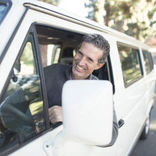 Rental Car Delivered - Advantage Car Rentals