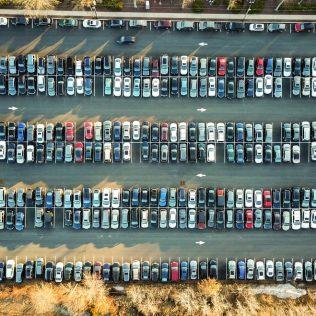 advantage car blog cheap and free parking toronto