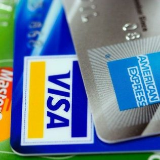 Best credit cards in Canada for gas station spends