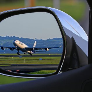 advantage toronto airport car rental checklist